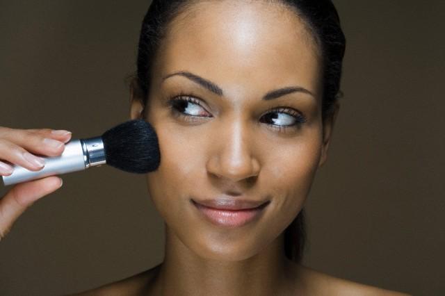 Trim and prissy Cosmetics