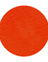 b342 blood orange M