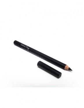 eye pencil - black