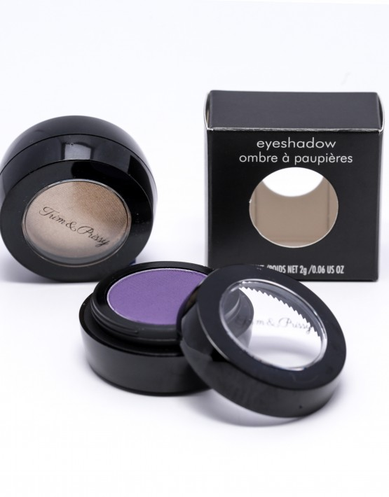 eyeshadow 4