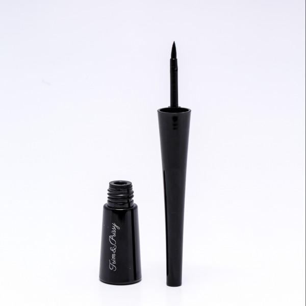 liquid eyeliner 4