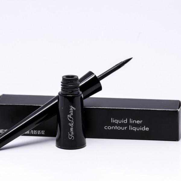 liquid eyeliner 6